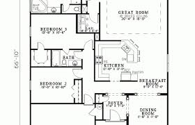 narrow cottage plans modern house plans plan and more narrow lot with garage floor