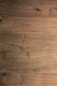 Hardwood Floor Planks Walnut Flooring Hardwood Wide Plank Floors In American Black