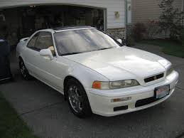 acura legend vip classic cars 2 0 what u0027s your vote page 3