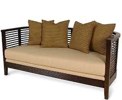 modern wood sofa buat testing doang furniture designs