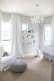 ellie james u0027 nursery babies rooms nurseries and pastel