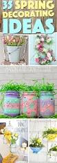 best 35 spring decorating ideas to inspire your home