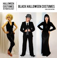 Bad Sandy Halloween Costume Halloween Costume Ideas U2013 Cable Car Couture
