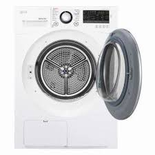 home depot black friday washer and dryer lg electronics washers u0026 dryers appliances the home depot