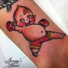 frith street tattoo news