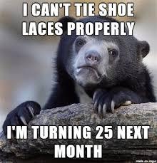 Shoes Meme - i think i need velcro shoes meme on imgur