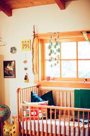 419 best kid u0027s room images on pinterest children kidsroom and