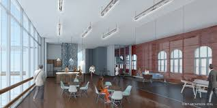 home design outlet center philadelphia the bourse u2013 restoring glory