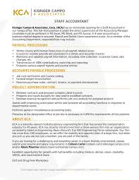 Reconciliation Accounting Resume Phr Resume Resume For Your Job Application