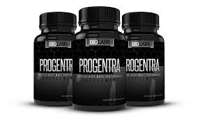 progentra review is it the best male enhancement supplement