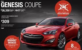 hyundai genesis coupe turbo specs hyundai will discontinued 2 0 turbo engine on the my2015 genesis