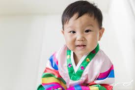 korean birthday korean birthday boy family portraits vincent wedding