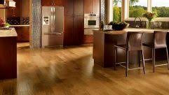 bruce wood floor cleaner reviews also bruce hardwood