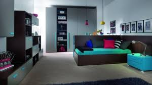 photo de chambre ado 101 idées pour la chambre d ado déco et aménagement chambres