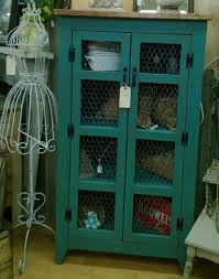Jelly Cabinet With Glass Doors 704 Best Primitive Vintage Pie Safes Images On Pinterest