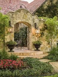 330 best dallas homes for sale and dallas design inspiration
