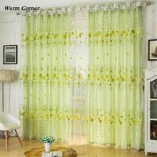 Curtain Separator Popular Corner Room Divider Buy Cheap Corner Room Divider Lots