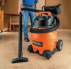 shop vacuum review best shop vac woodworking tools