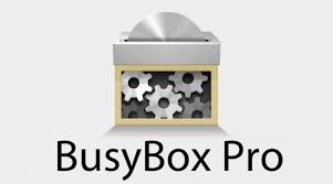 busybox apk busybox pro apk v57 free indocybershare