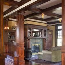 craftsman home interiors pictures rectangular straightline architectural entranceways andersen