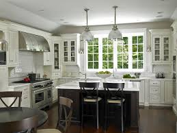 classic french kitchen design dos architects little venice kitchen