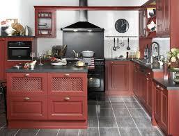 lapeyre cuisine bistrot cuisine moderne lapeyre maison collection avec cuisine lapeyre