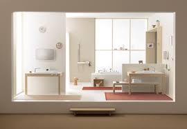 bathroom cabinets dwell with dwell bathroom cabinet dignity