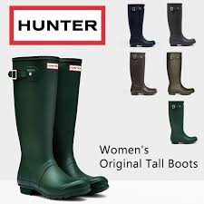 s boots sale roupas m m rakuten global market boots