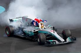 formula 4 crash crash panic u2013 then place in history for lewis hamilton sport