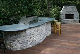 stone brick stone brick u0026 paving u2013 borab landscape nj