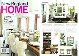 best home decorating magazines home decor magazines list home interior decorating magazines best