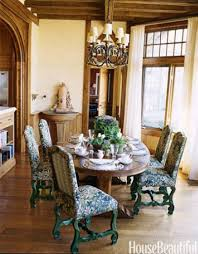 dining room style cape cod shingle style dining room traditional