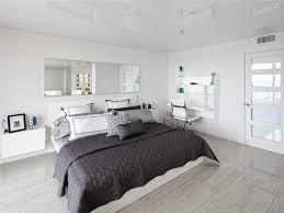 guest bedroom travertine tile floors zillow digs zillow