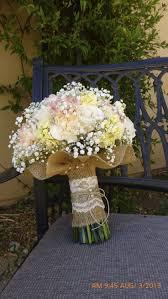 second hand wedding decorations best 25 burlap wedding decorations ideas on pinterest outdoor