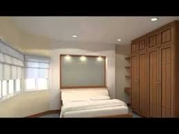 indian bedroom designs wardrobe photos youtube