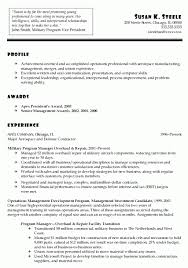 Manufacturing Job Resume by Resume Antonic Business Analyst Cv Format Office Staff