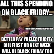 Black Friday Meme - black friday memes funny stuff pinterest friday memes