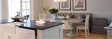 kelowna professional painting interior design u0026 colour consulting