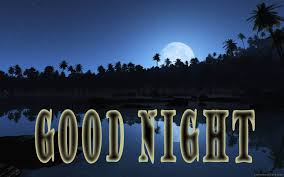good night comments pictures graphics for facebook myspace page 3