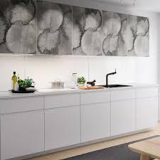 porte cuisine ikea meuble de cuisine haut ikea aboutshiva com