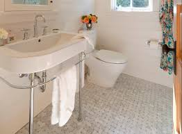 sink with metal legs bathroom console sinks with metal legs sink ideas