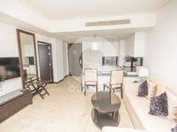 one bedroom apartment for sale in dubai apartments for sale in dubai marina flats for sale in dubai
