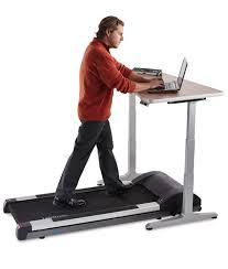 small under desk treadmill desk treadmill add a treadmill to your stand up desk free accessory