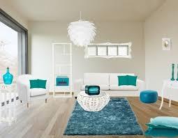 wohnzimmer türkis wohnzimmer deko wohnzimmer deko silber inspirierende bilder