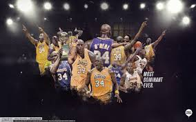 most popular los angeles lakers wallpapers full hd pictures art