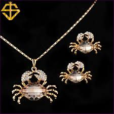 new year jewelry necklace jewelry gift box picture more detailed picture about si