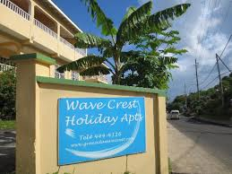 wave crest holiday apartments updated 2017 prices u0026 hotel