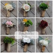 wedding flowers cork 483 best wedding bouquets kate said yes weddings images on