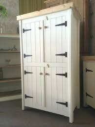 Home Depot Kitchen Furniture Home Depot Kitchen Pantry Pantry Kitchen Cabinets S Kitchen Pantry