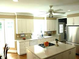 island extractor fans for kitchens kitchen island ceiling extractor kitchen island extractor fans fan
